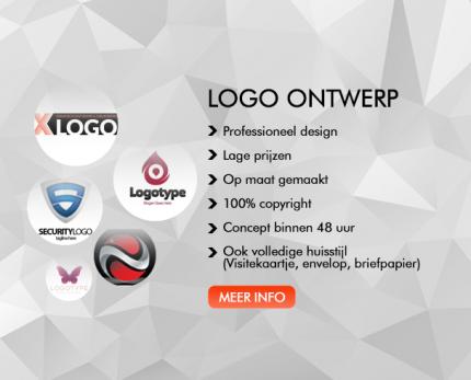 Logo ontwerp XLOGO flyer ontwerp banner ontwerp huisstijl ontwerp visitekaartje ontwerp drukwerk scherpe tarieven logo & huisstijl ontwerp logo en huisstijl ontwerp