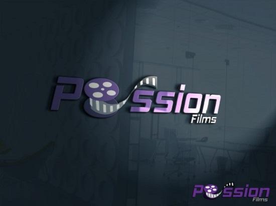 Passion Films Logo